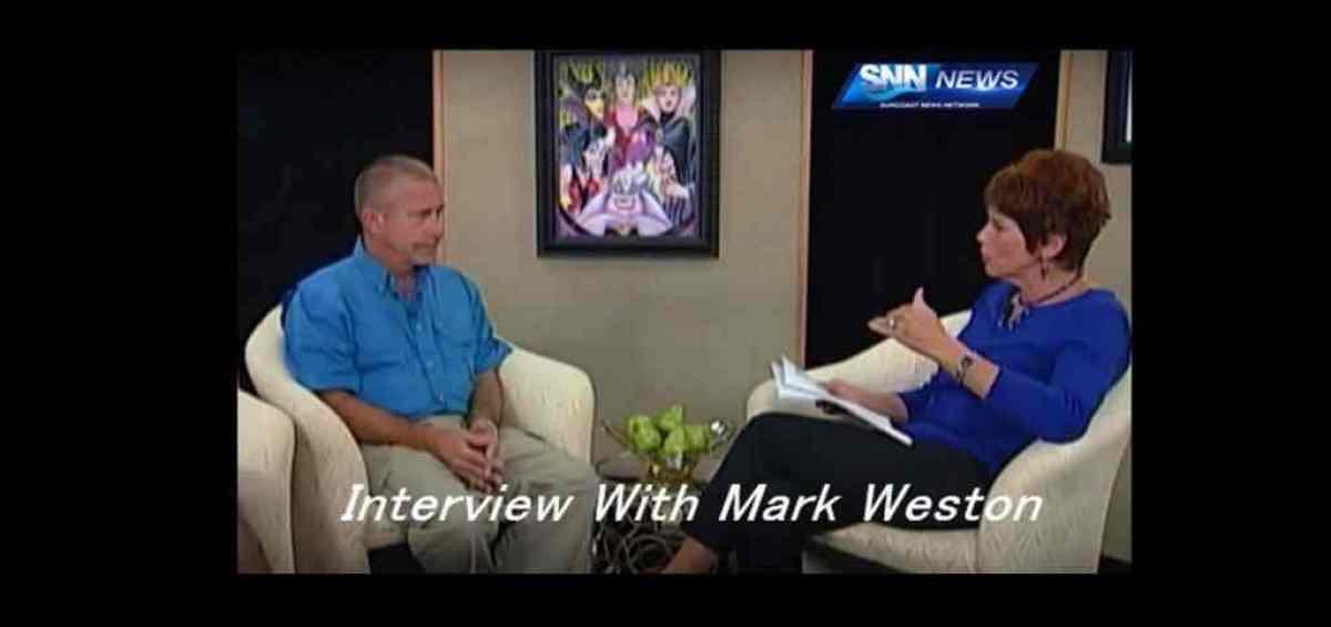mark-weston-interview