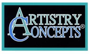 Artistry Concepts Logo