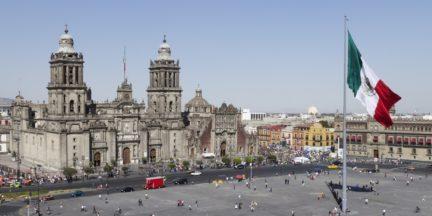 weston-system-mexico-city