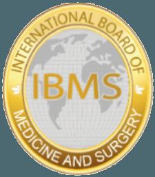 weston-ibms-gold-member