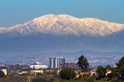 weston-center-southern-california