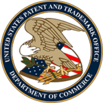 Seal-of-the-United-States-Patent-and-Trademark-Office
