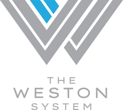 The-Weston-System-LOGO