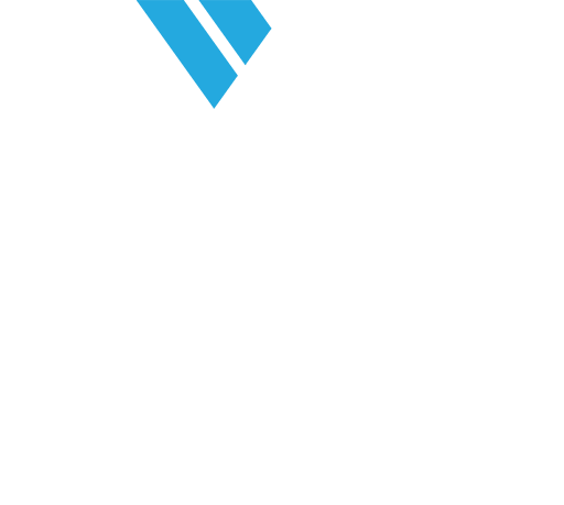 The-Weston-System-LOGO-WHITE-BLUE